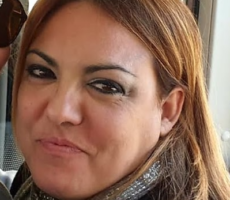 Letizia Bucchieri