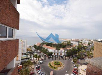 Apartamento con vista panoramica en Playa del Inglés (let2370)