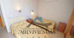 Bungalow para la temporada de invierno San Agustin (let5500)