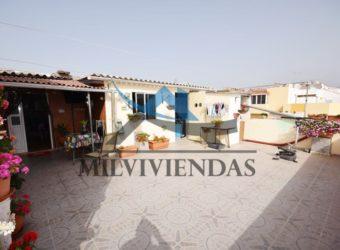 Edificio en venta en El Tablero (let602)