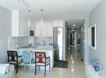Bonito piso en venta en Vecindario (dv208)