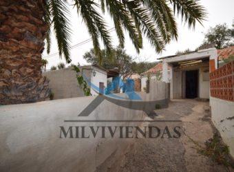 Finca en venta en Santa Lucía (a710)