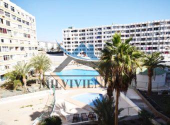 Apartamento moderno en Playa del Inglés (mg526)