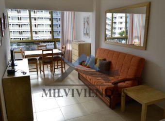 Apartamento centrico en Playa del Inglés (lin527)