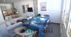 Apartamento reformado en Playa del Inglés (pp217)