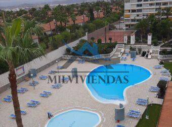 Apartamento centrico en Playa del ingles (lin529)