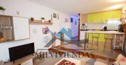 Apartamento muy centrico para la temporada de invierno (let5540)