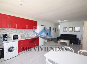 Apartamento centrico y reformado Playa del ingles (let5518)