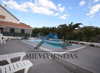 Duplex en venta en San Fernando (let2392)
