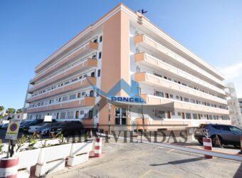 apartamento centrico en Playa del inglés (lin531)
