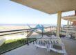 Apartamento con maravillosas vistas al mar en Caleta de fuste (lef020)