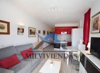 Apartamento reformado en Playa del ingles (let5542)