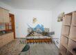 Apartamento en alquiler larga temporada en El Tablero (let5231)