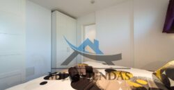 Apartamento moderno con vista al mar (let020)