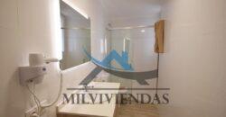 Apartamento en alquiler vacacional en Meloneras (let023)