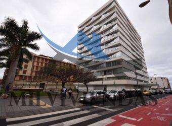 Apartamento moderno en Las Canteras (mg554)
