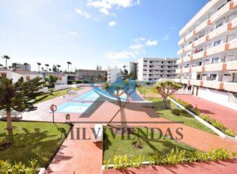 Apartamento muy centrico en Playa del Inglés (lin517)