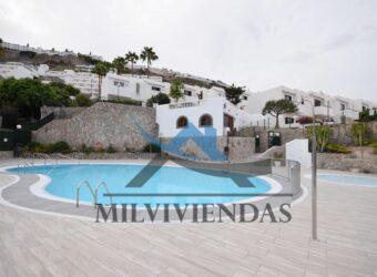 Duplex en alquiler en Puerto rico (let5557)