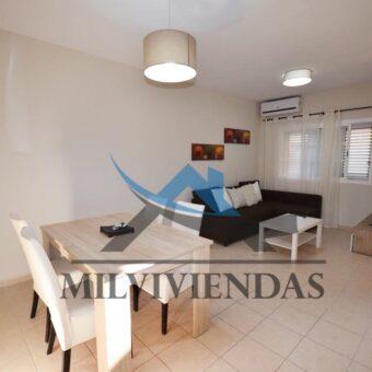 Duplex en alquiler en Meloneras (let5449)
