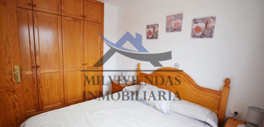 Apartamento en venta en Arguineguin (let2402)