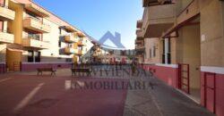 Apartamento con piscina en Playa de Arinaga (let2399)