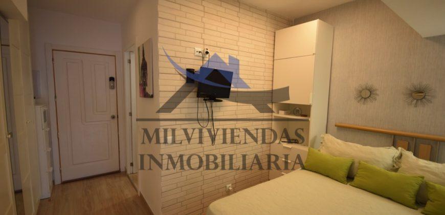 Apartamento moderno en venta en San Agustin (let2405)