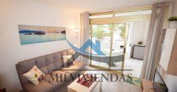 Apartamento en venta en Playa del inglés (let2407)