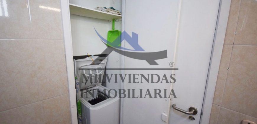 Apartamento en Playa del Inglés (mg557)