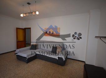 Piso en alquiler en El Tablero (a570)