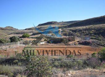Terreno en alquiler en Lomo de Pedro Afonso (mg520)