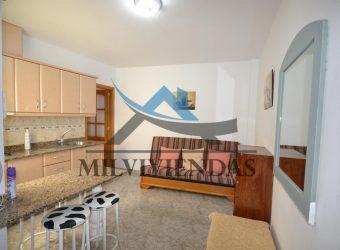 Propiedad en venta en El Tablero como inversión (let2412)