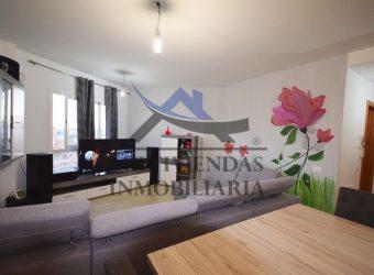 Piso moderno en venta en Sardina del Sur (let2413)